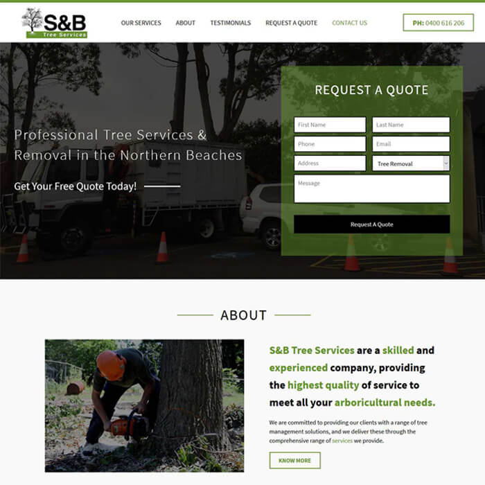 Northern_Beaches_Tree_Services_Professional_Tree_Removal